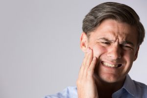 Did you break a tooth or lose a filling? Drs. Stovall, Cheng and Thorburn, emergency dentists in Fort Worth, treat urgent needs with swift care and empathy.
