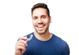 Invisalign in Fort Worth straightens crooked teeth invisibly and comfortably. Read details on these amazing orthodontics from Hulen Dental.