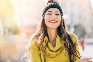Must smile enhancement be expensive? Check out beautiful and affordable cosmetic dentistry options at Hulen Dental. Small changes pay big benefits.