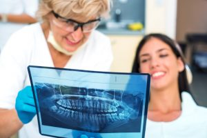 When your teeth need care, call the dentists at Hulen Dental in Fort Worth. Trust them for everything from full reconstruction to dental emergencies.
