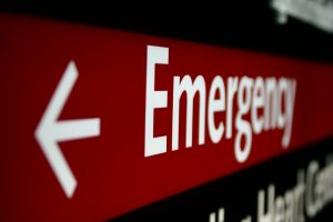 Emergency dentist in Fort Worth saves your smile!